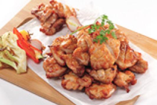 Tama_Boneless_Chicken